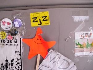 1.4- zgz y estrella