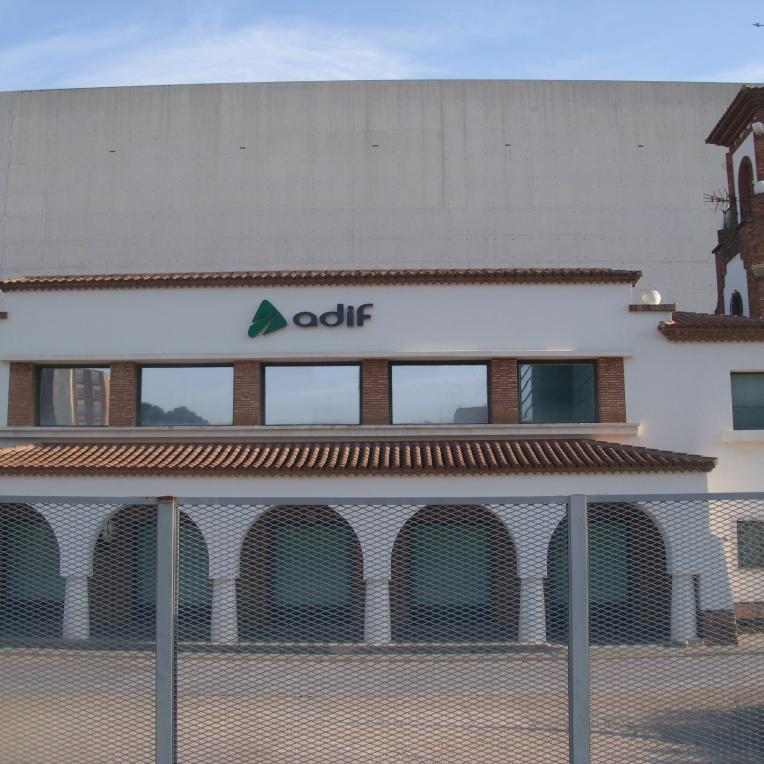 1- estación delicias (1)