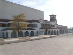 1- estación delicias (2)