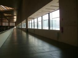 1- estación delicias (5)