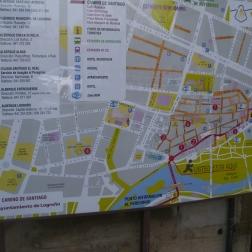 4.3- mapa