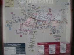 4.4- mapas buses (1)