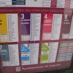 4.4- mapas buses (2)
