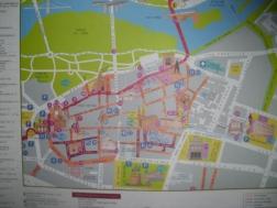 4- mapa (1)
