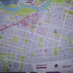 4- mapa (2)