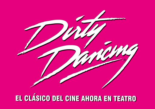 DD Logo_preview