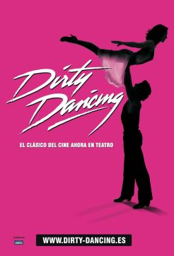 DirtyDancingCartelGenérico118x175_preview