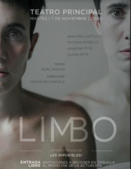 el_limbo