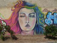 grafitis parke pignatelli (2)