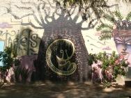 grafitis parke pignatelli (3)