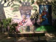 grafitis parke pignatelli (4)
