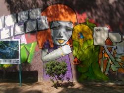 grafitis parke pignatelli (5)