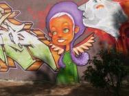 grafitis parke pignatelli (6)