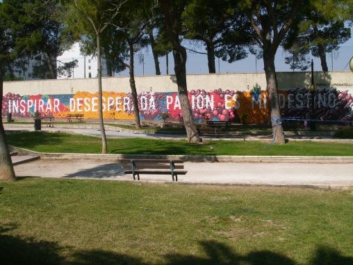 grafitis parke pigntaelli 2 (1)
