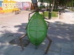 grafitis parke pigntaelli 2 (3)