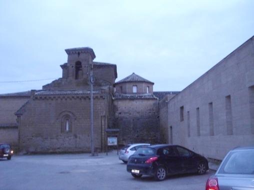 monasterio-sigena-bienes-1