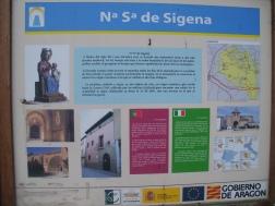 monasterio-sigena-bienes-2