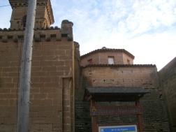 monasterio-sigena-bienes-4