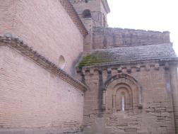 monasterio-sigena-bienes-5