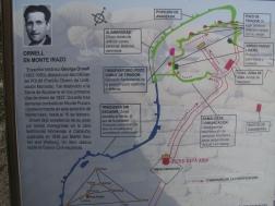trincheras-guerra-civil-2
