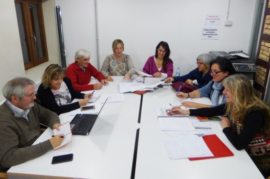 comité para elegir obras vii muestra 5-12-18 (10)