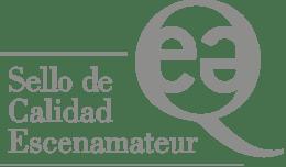 thumbnail_sello_calidad_logo