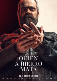 quien_a_hierro_mata-621396350-large